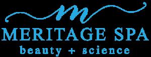 logo-meritage-spa-destin-300x114