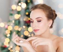 Is Your Skin Holiday Ready?