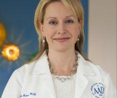 Dr. Brittain Kulow | Patient Testimonials