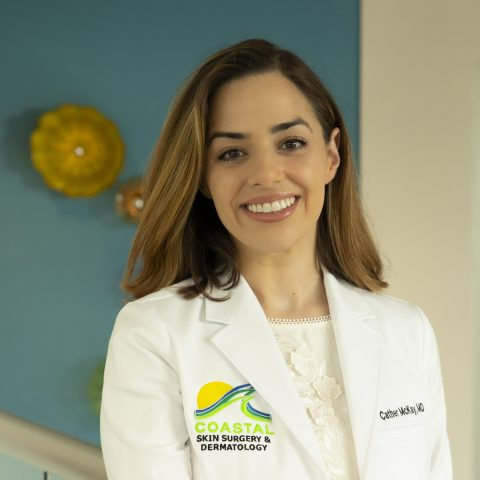 Cather McKay, MD, FAAD
