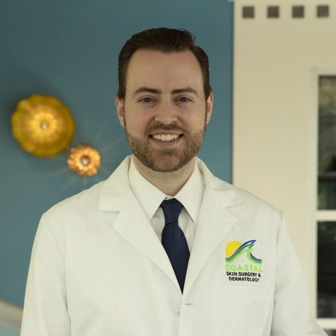 Zac Carter MD, FAAD, FACMS